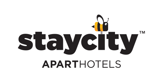 staycity-logo.png