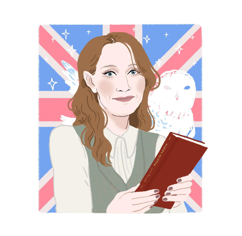 Portrait-1-JK-Rowling (1).jpg