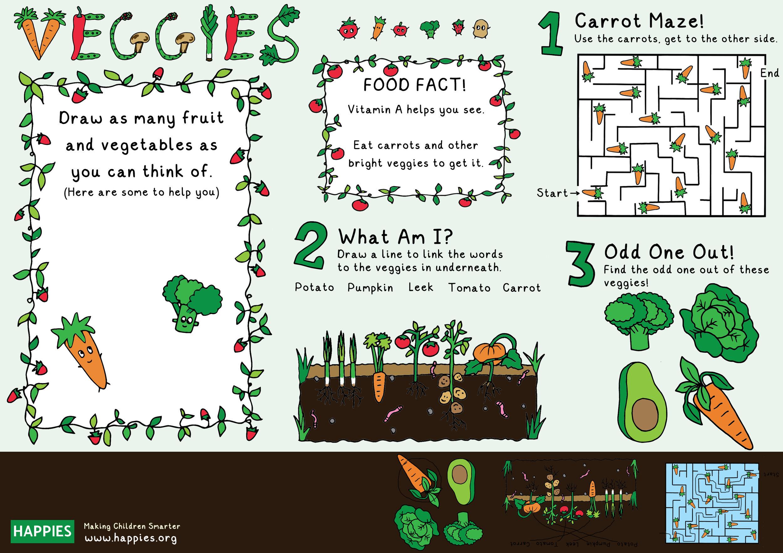 Veggies Activity Sheet.jpg
