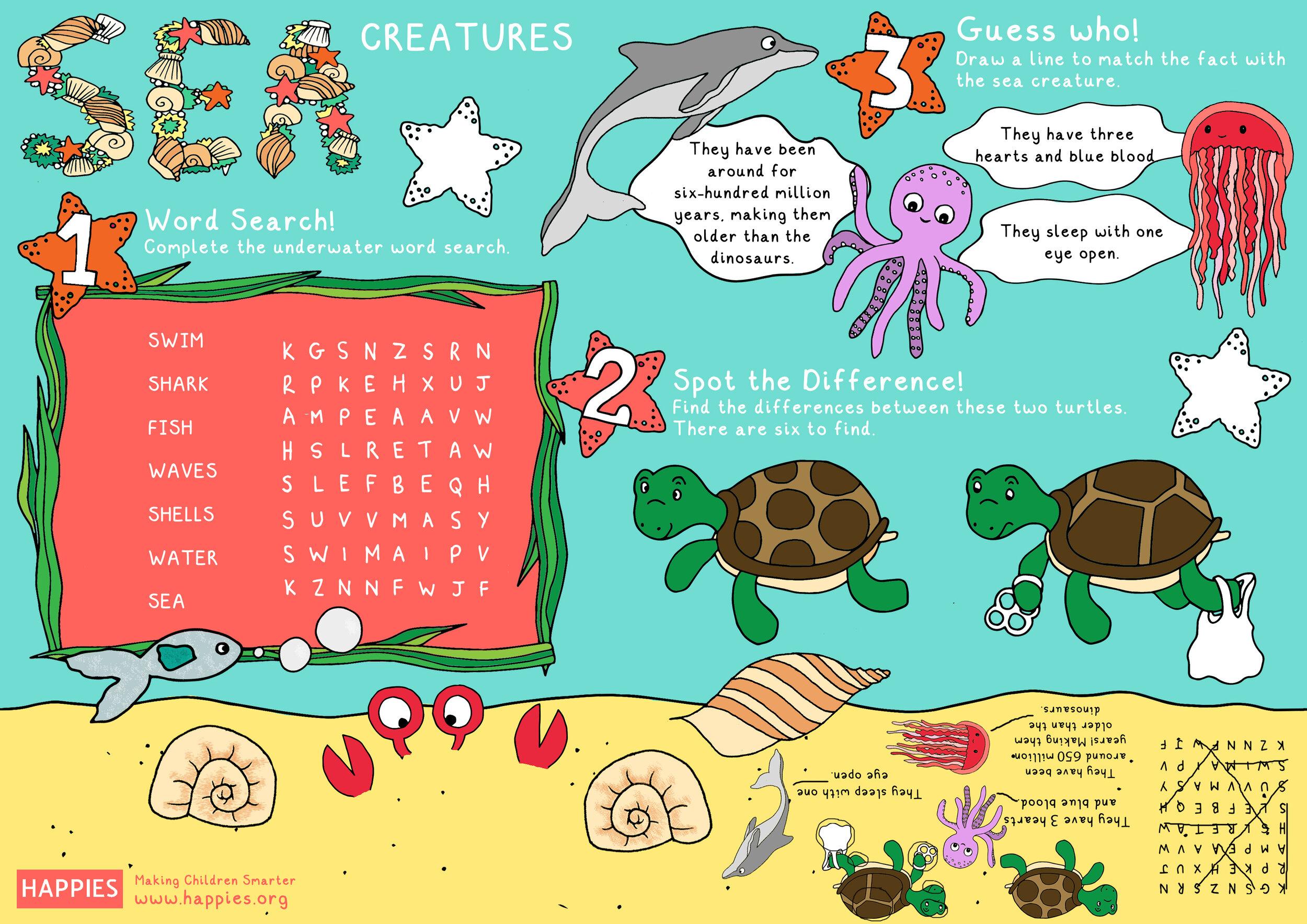 Sea Animals Activity Sheet.jpg