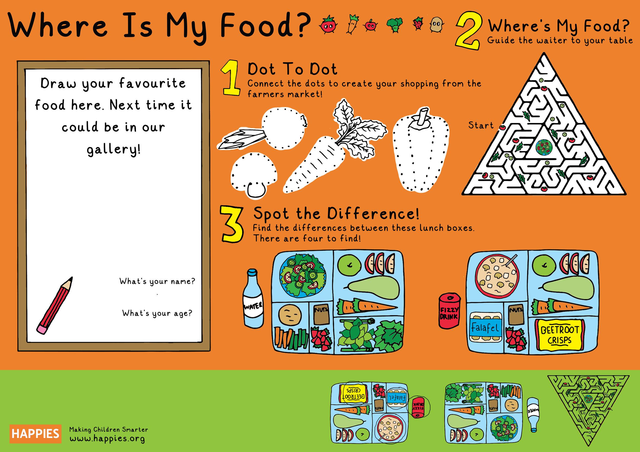 Where is my food Activity Sheet Vegan.jpg