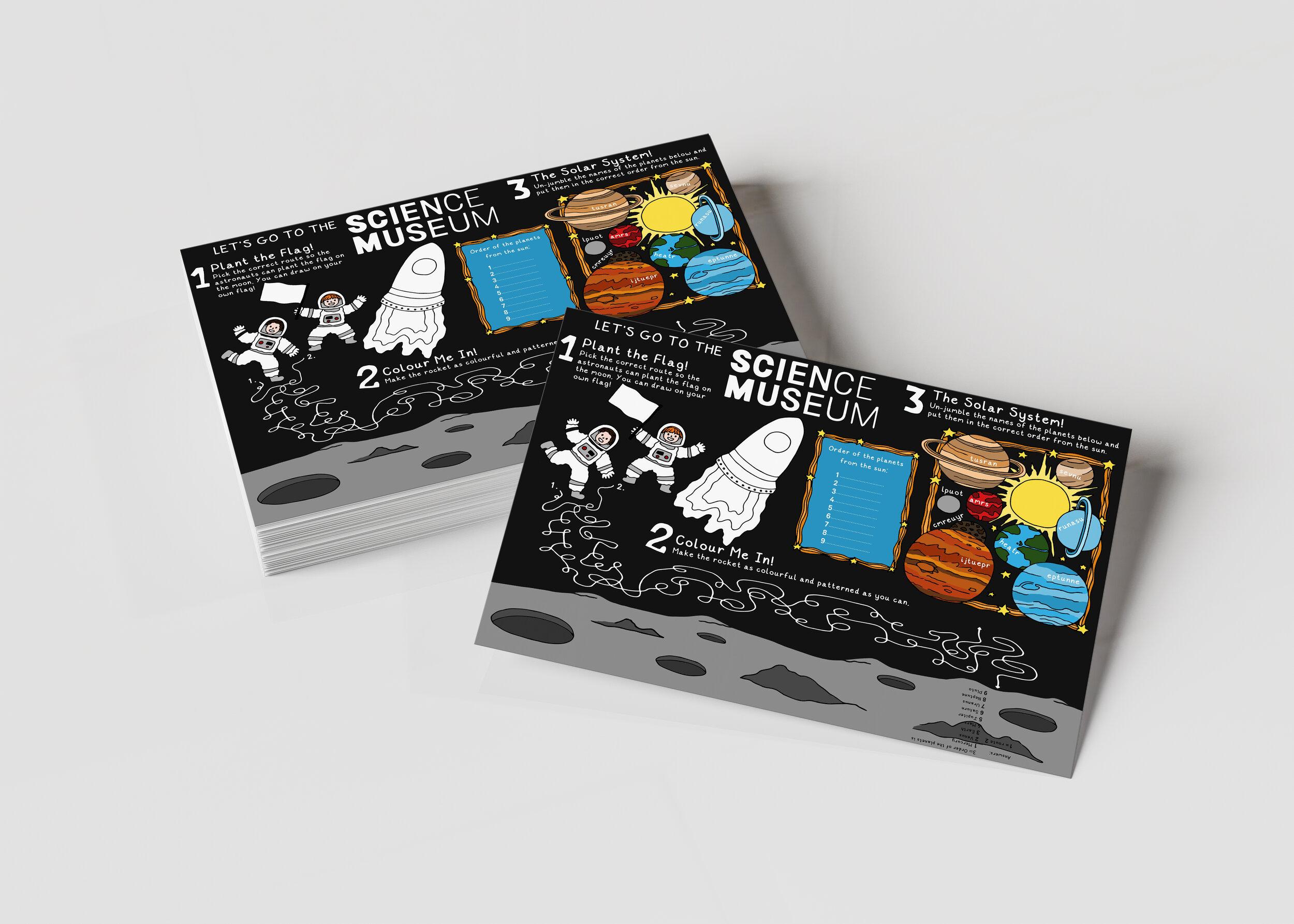 Science-pack 2.jpg
