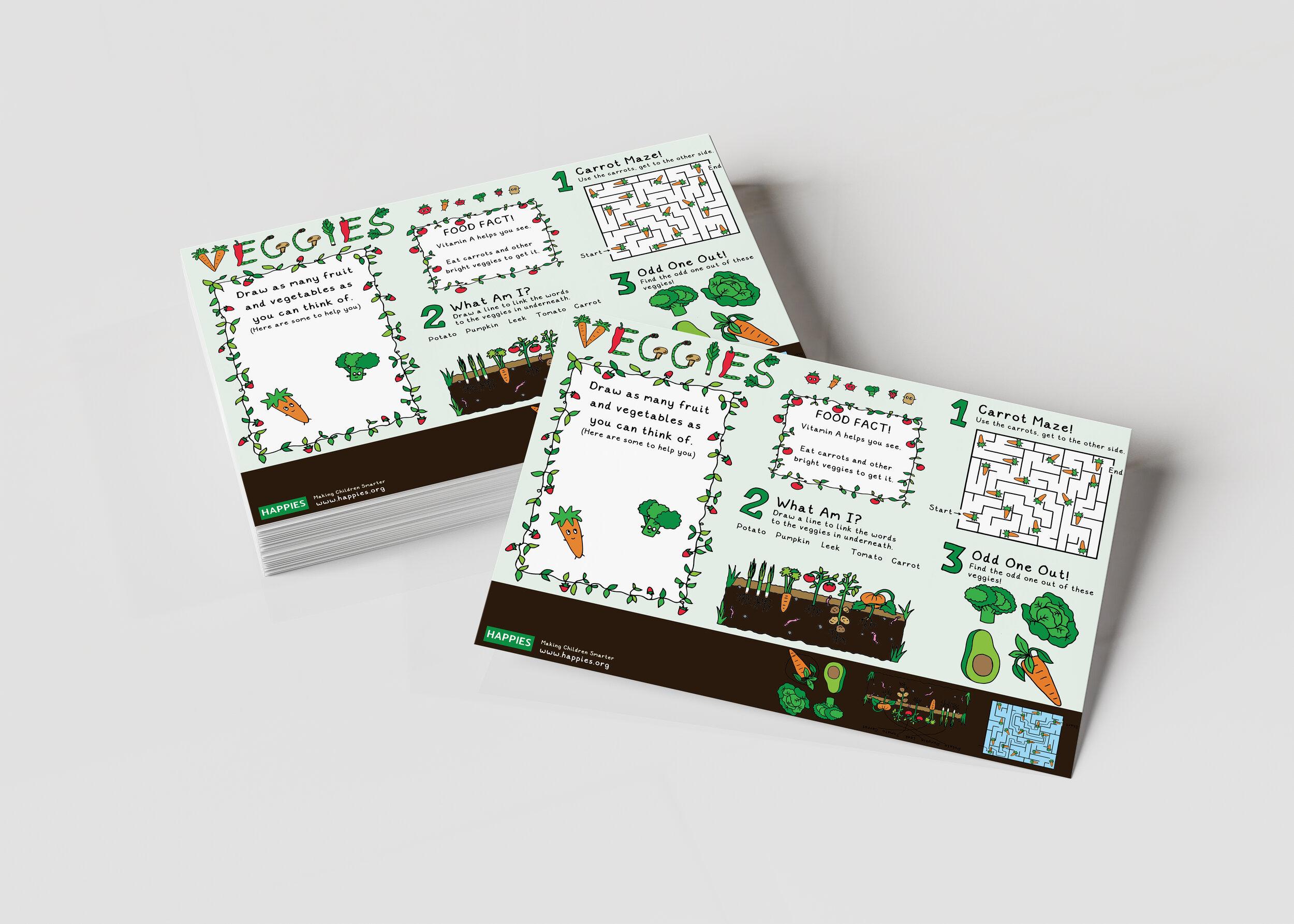 Veggies-pack 2.jpg