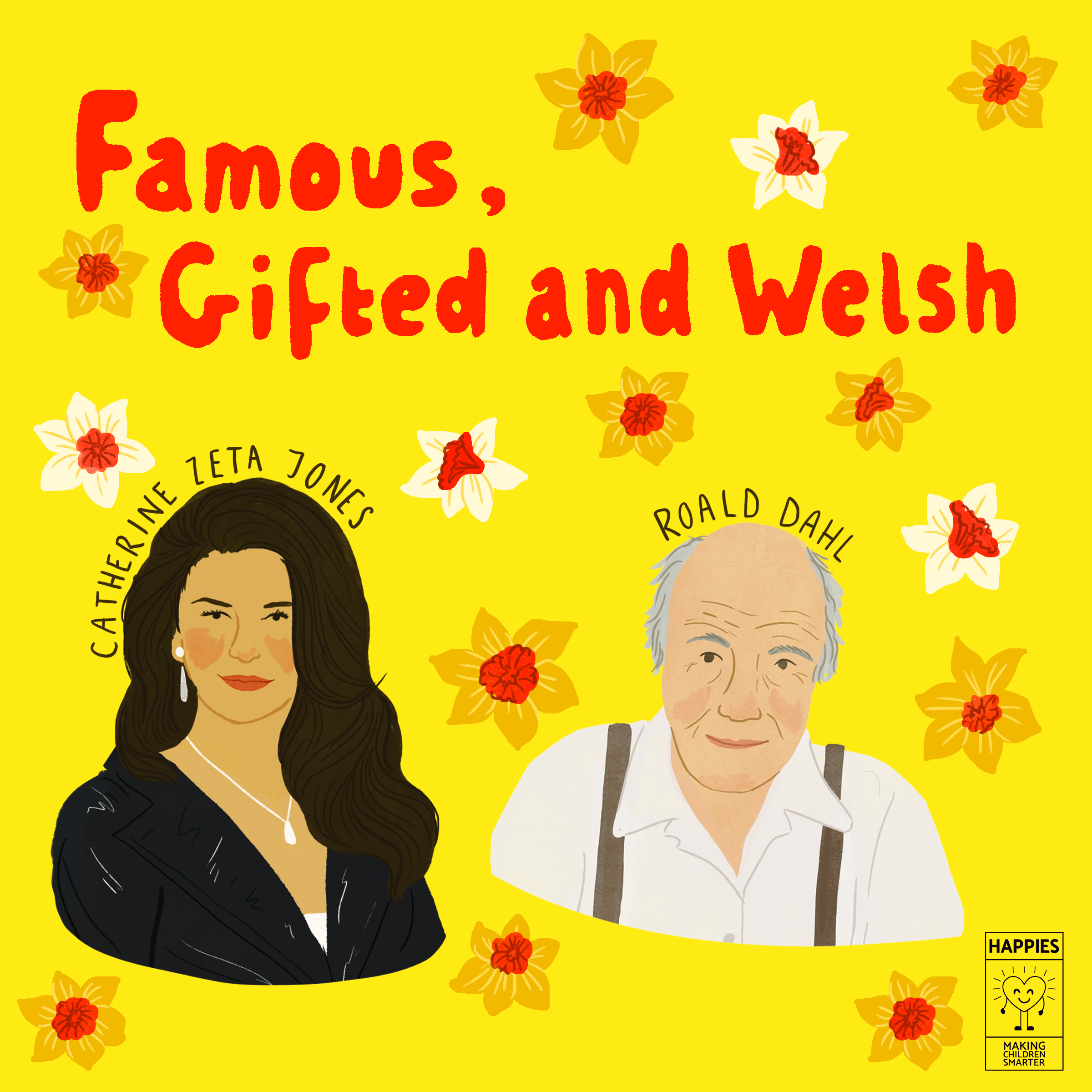 Famous Gifted and Welsh Cover.jpg