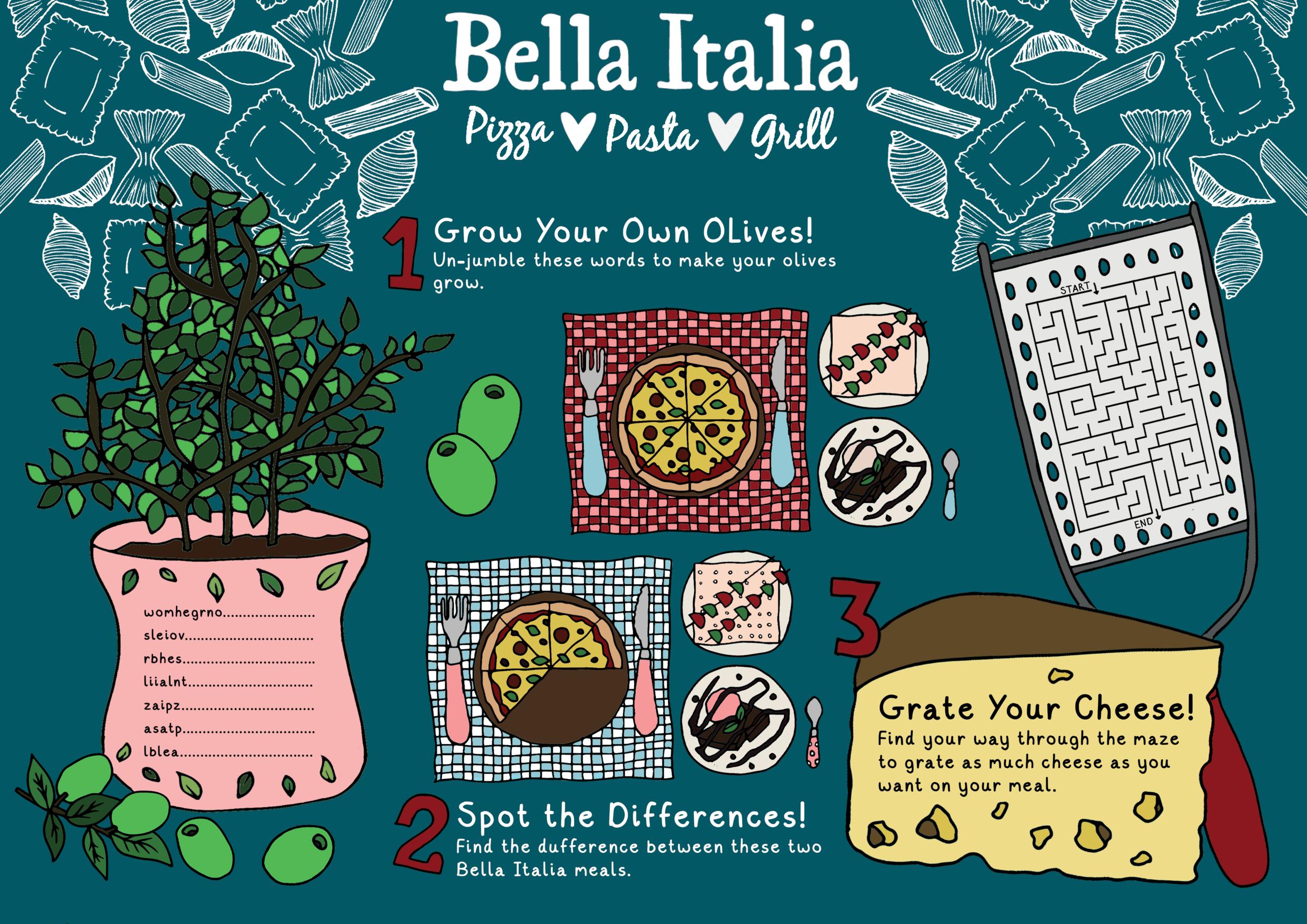 bella italia colour.png