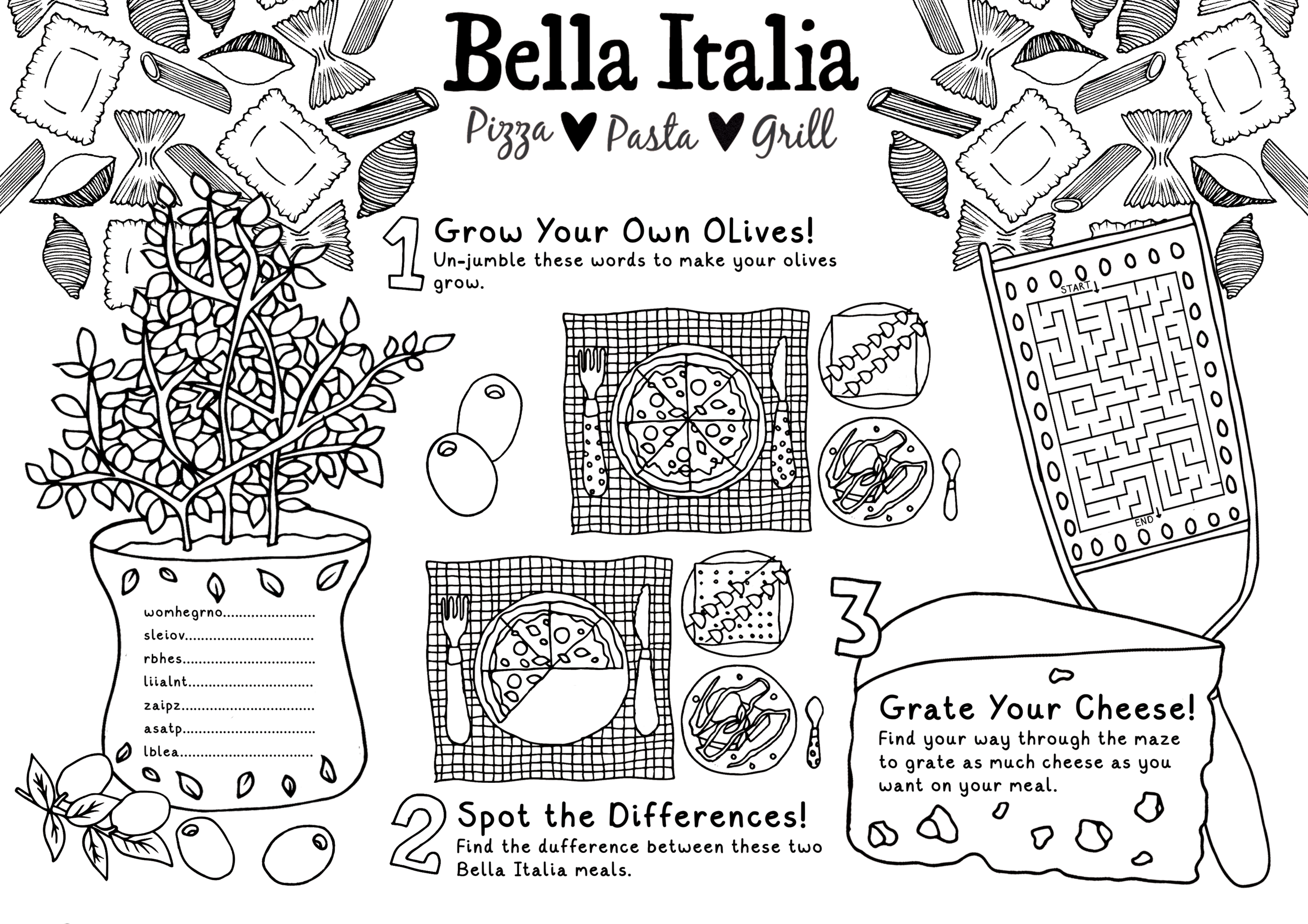bella italia bw.png