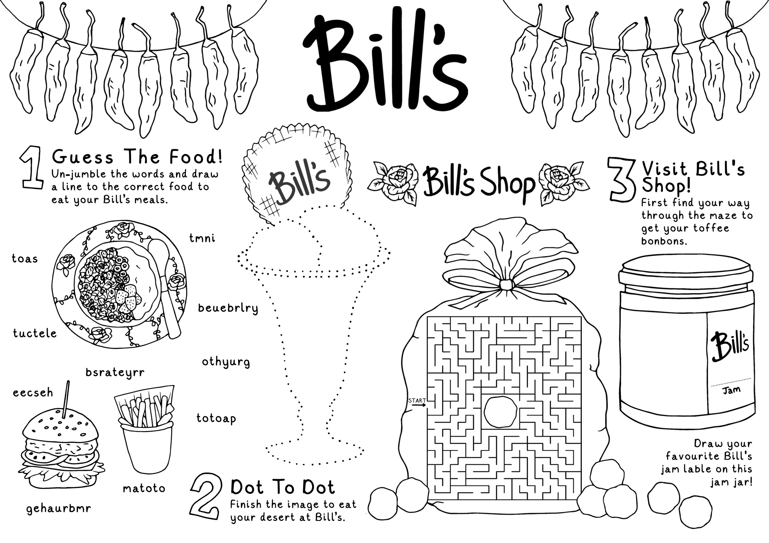 bills bw.png