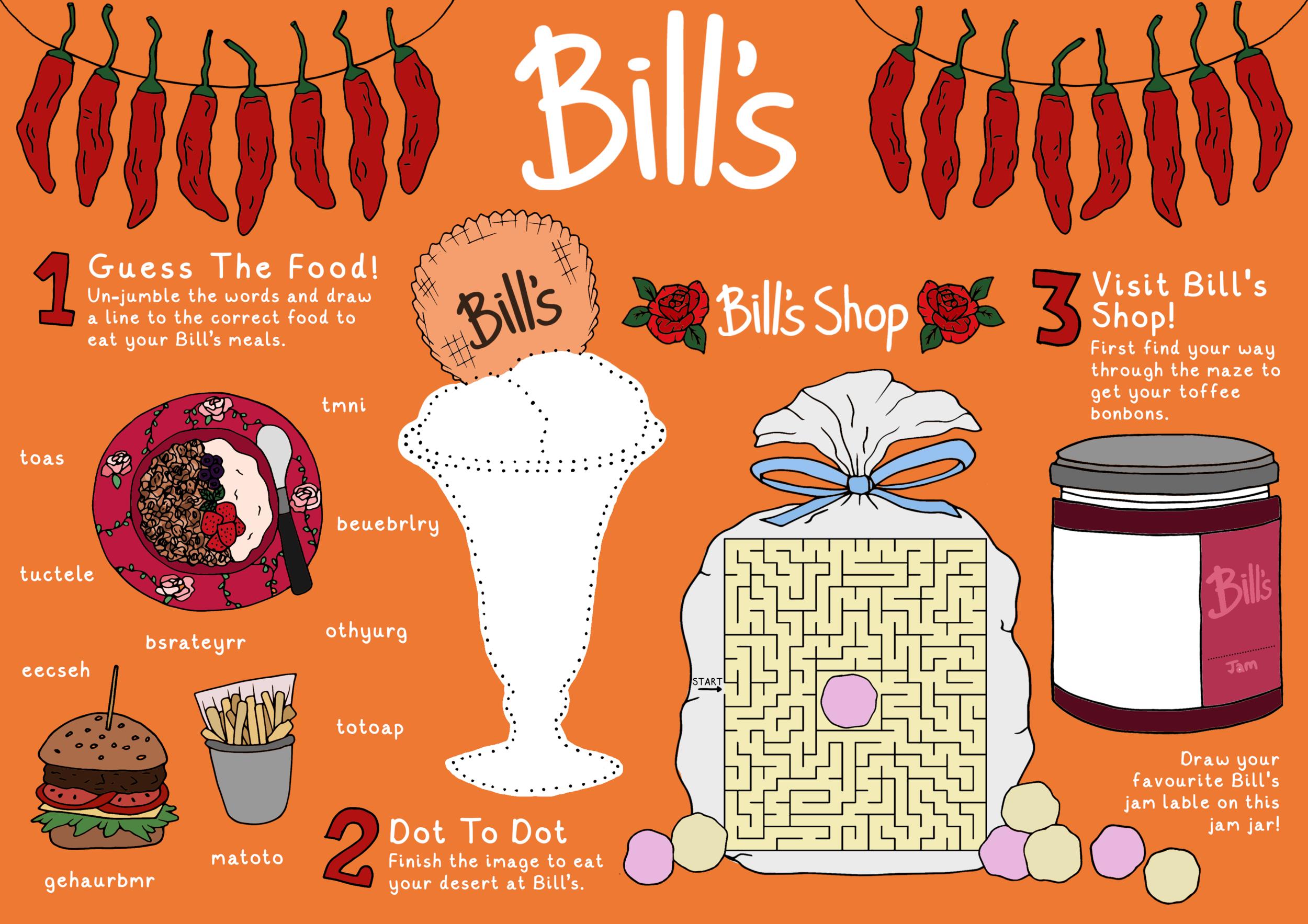 bills colour.png