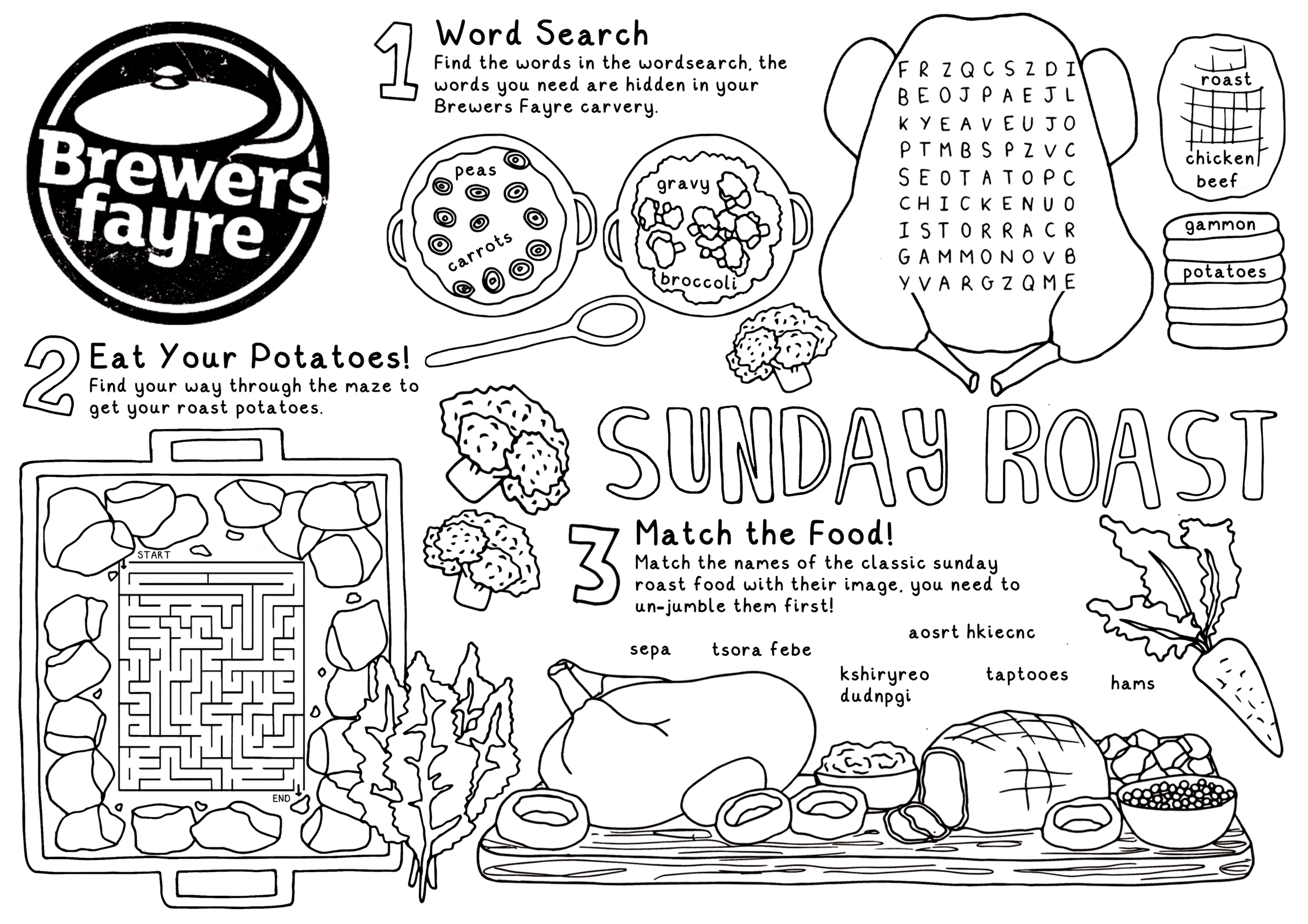 brewers fayre bw.png