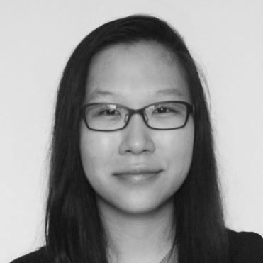 Chan Mian Zi, Perina   Secretary   & Project Manager