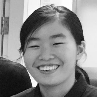 Clara Tan Yan Rong   Assistant Secretary