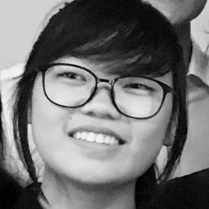 Cheong See Yeng   Assistant Librarian