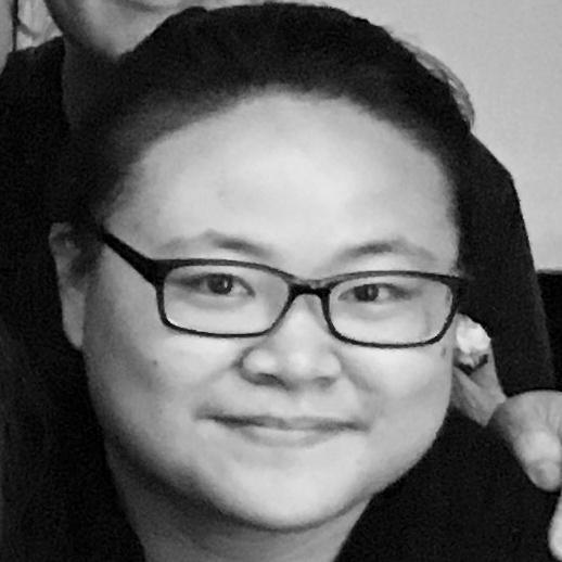Christina Lim Mei Hui   Librarian