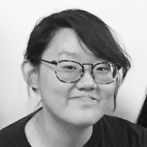 Wang Fengyi   Marketing & Publicity Manager