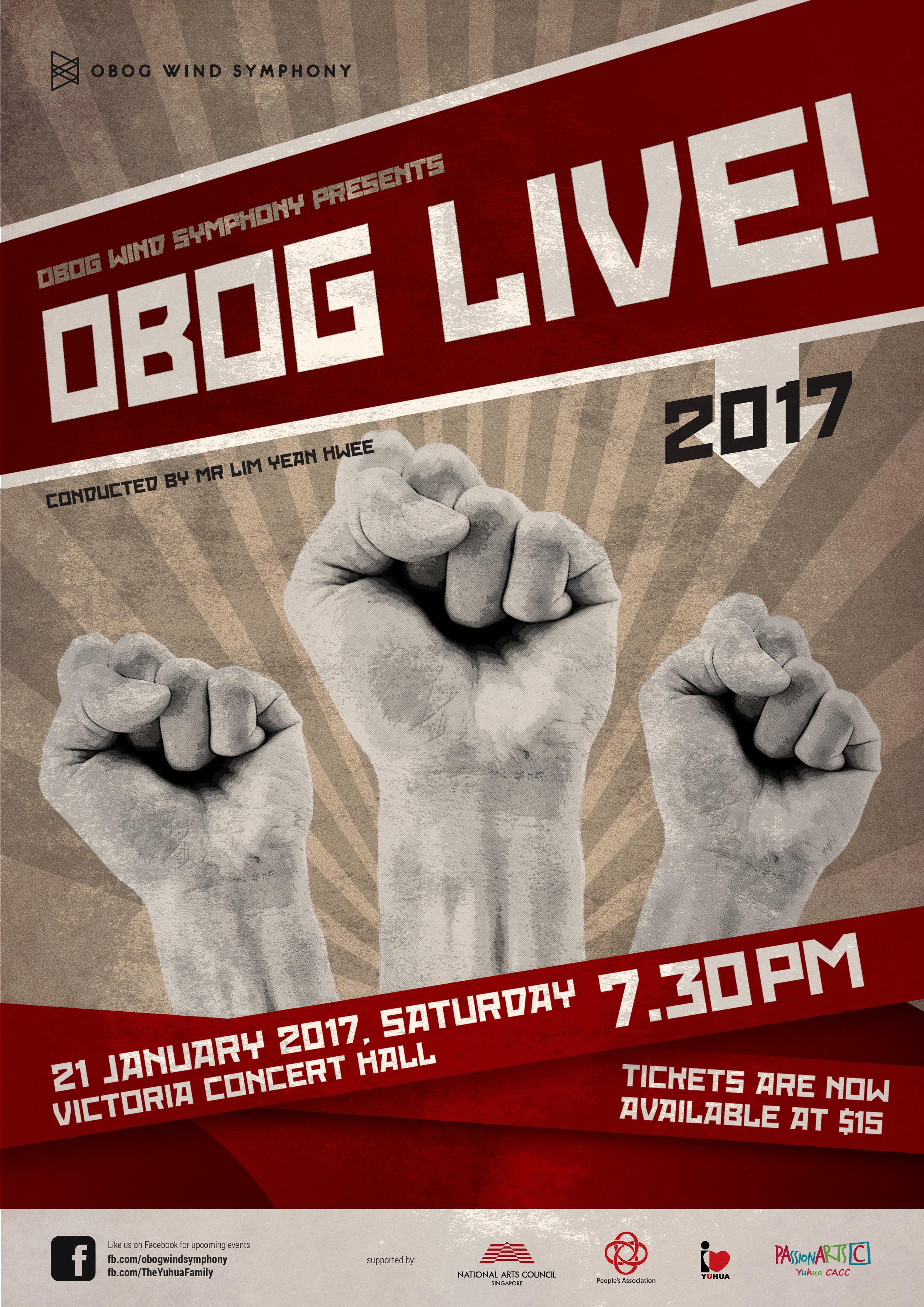 OBOG LIVE! 2017 Official Poster.jpg