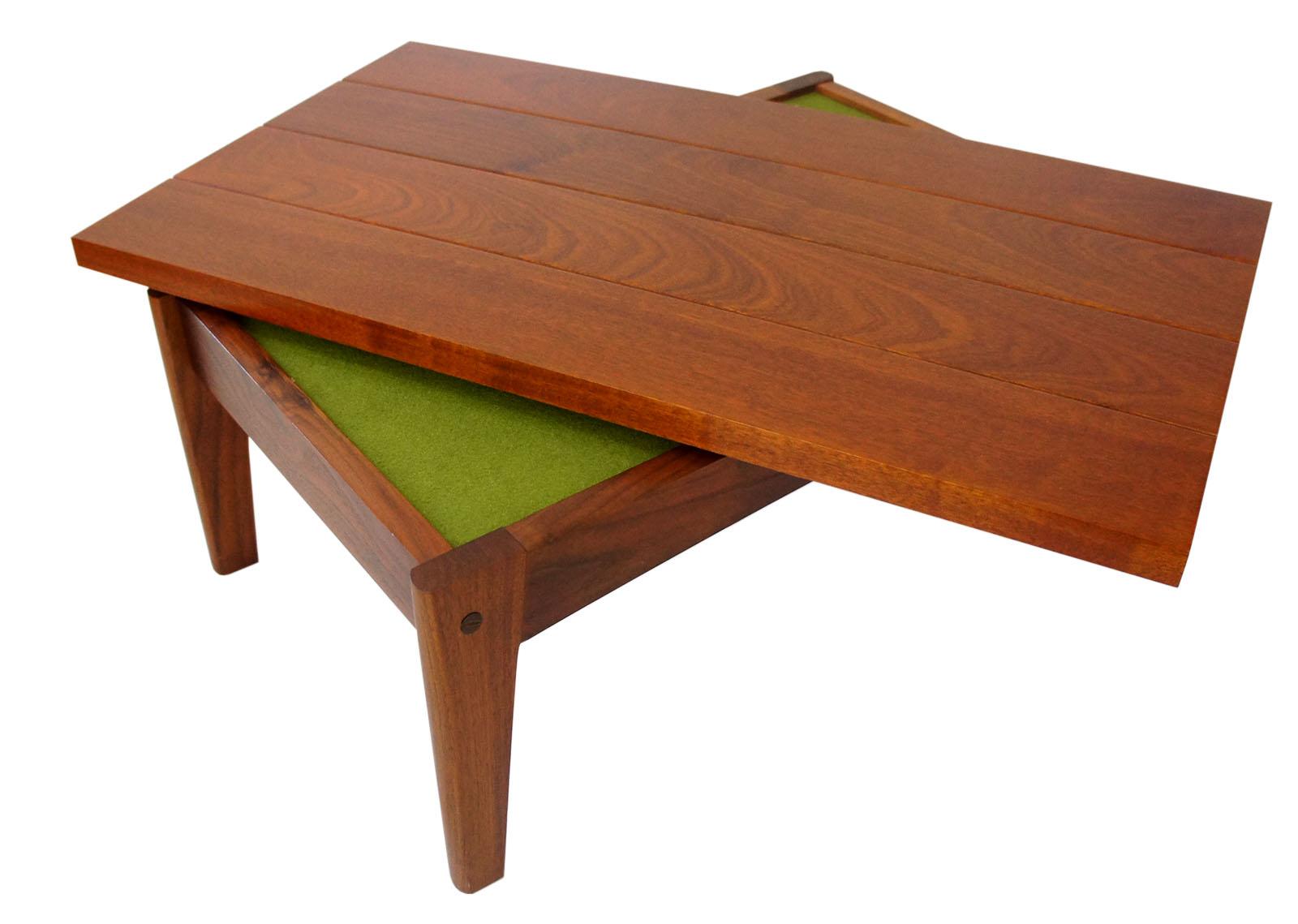 turning table 1.jpg