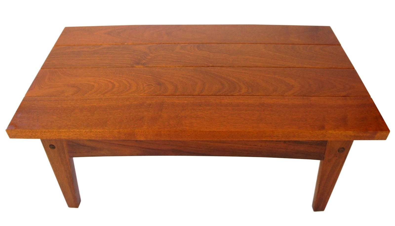 turning table 2.jpg