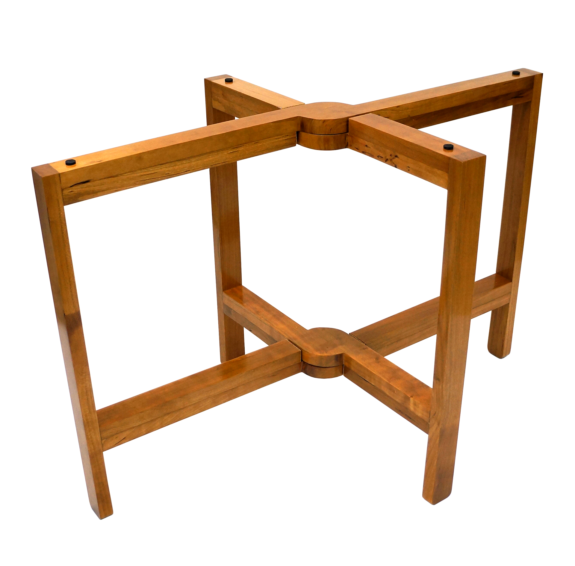 Folding table base 2.png