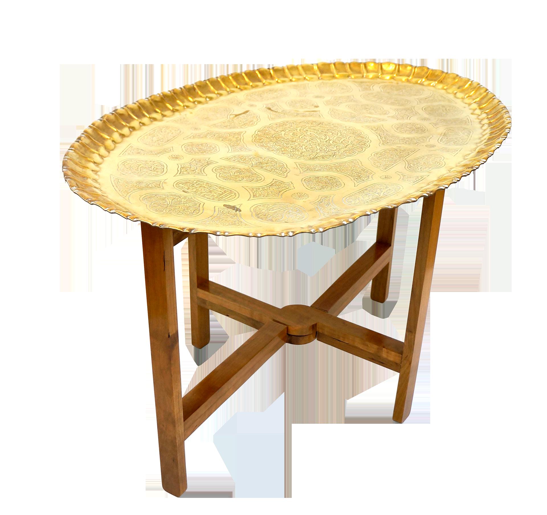 Folding table base 1.png