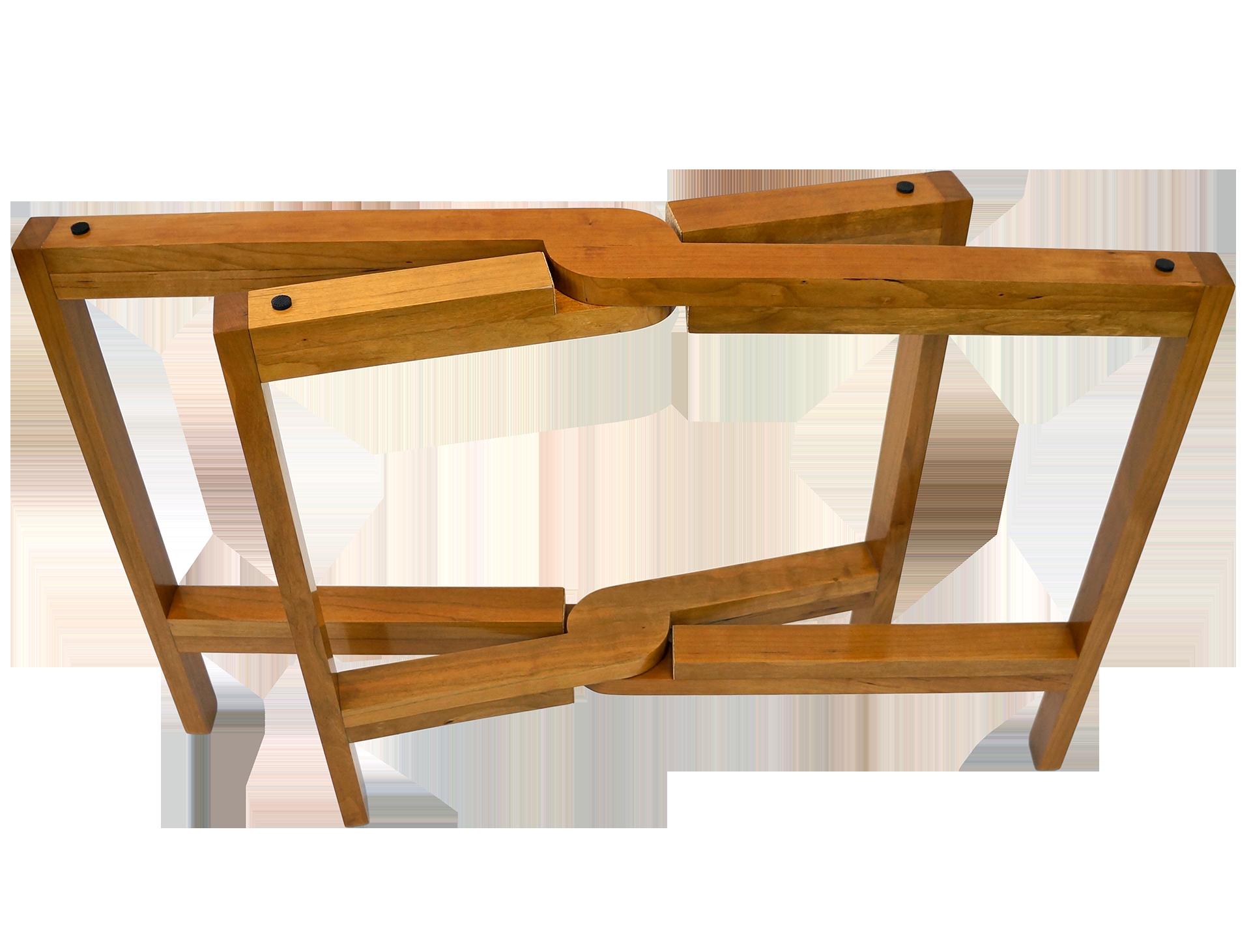 Folding table base 3.png