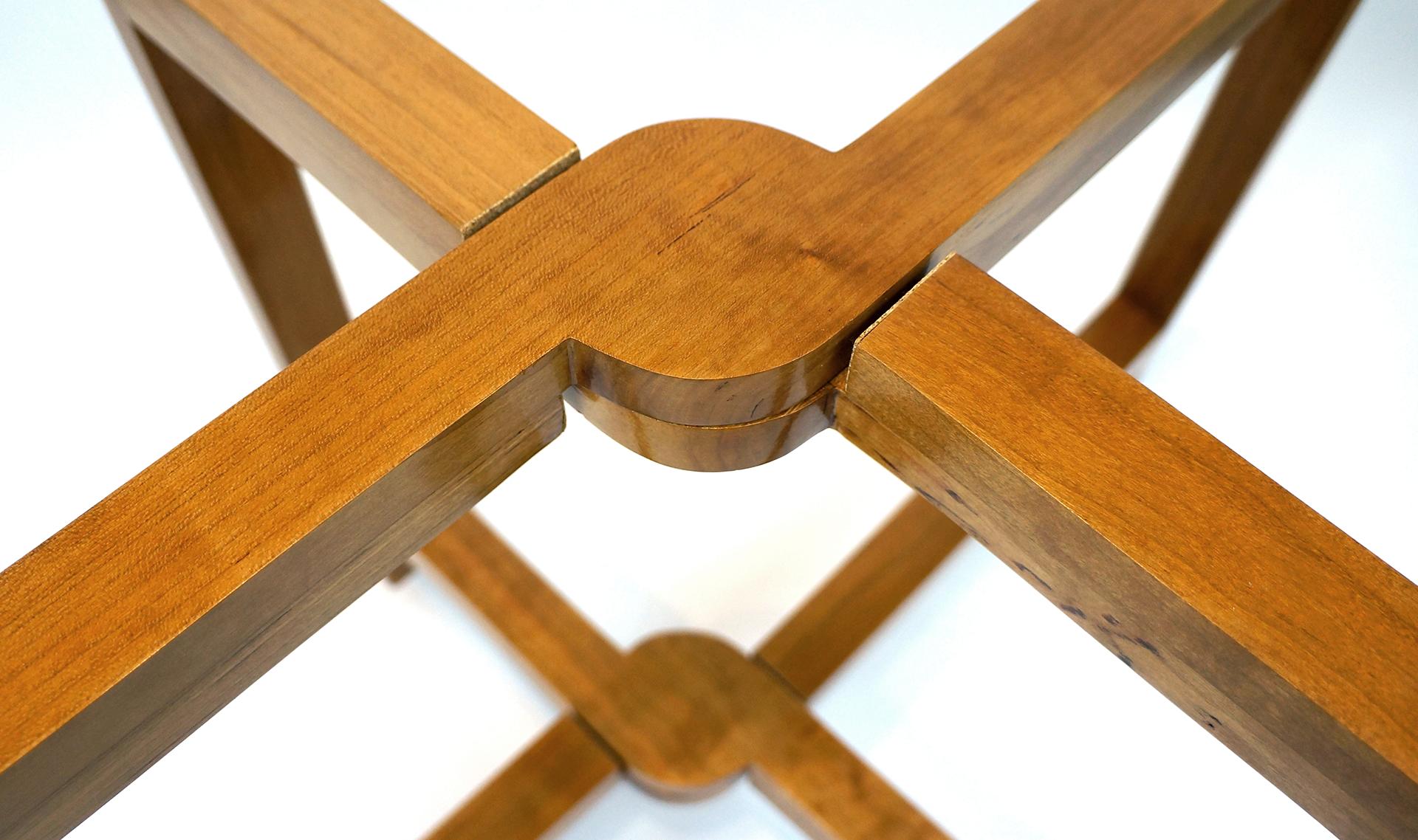 Folding table base 4.png