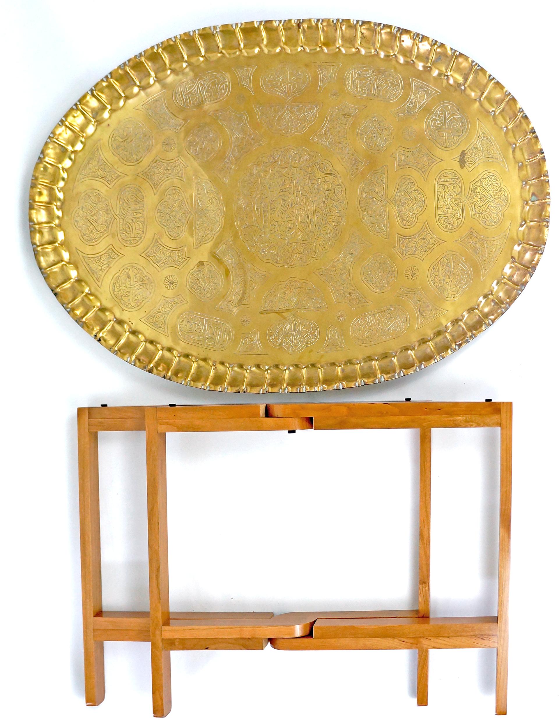 Folding table base 5.png