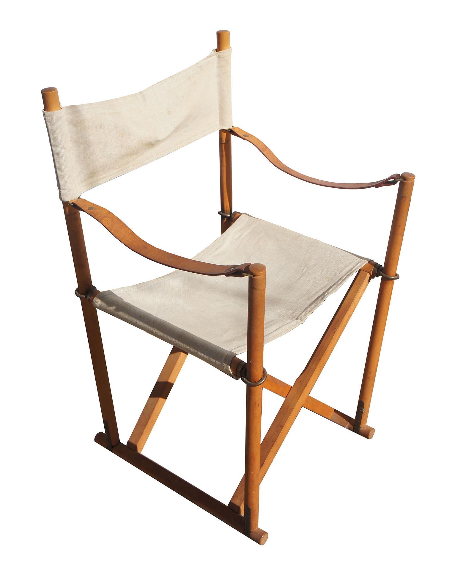 Folding CADO chair 1.jpg