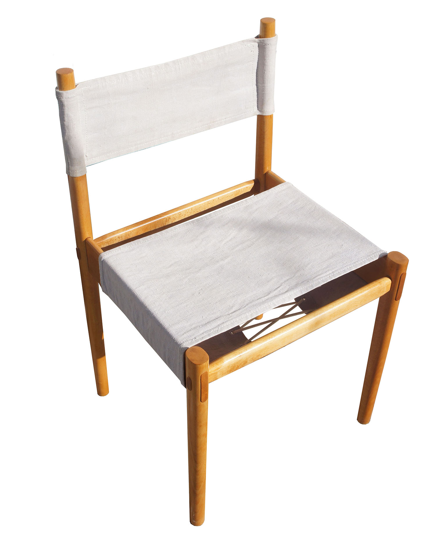 CADO chair 1.jpg