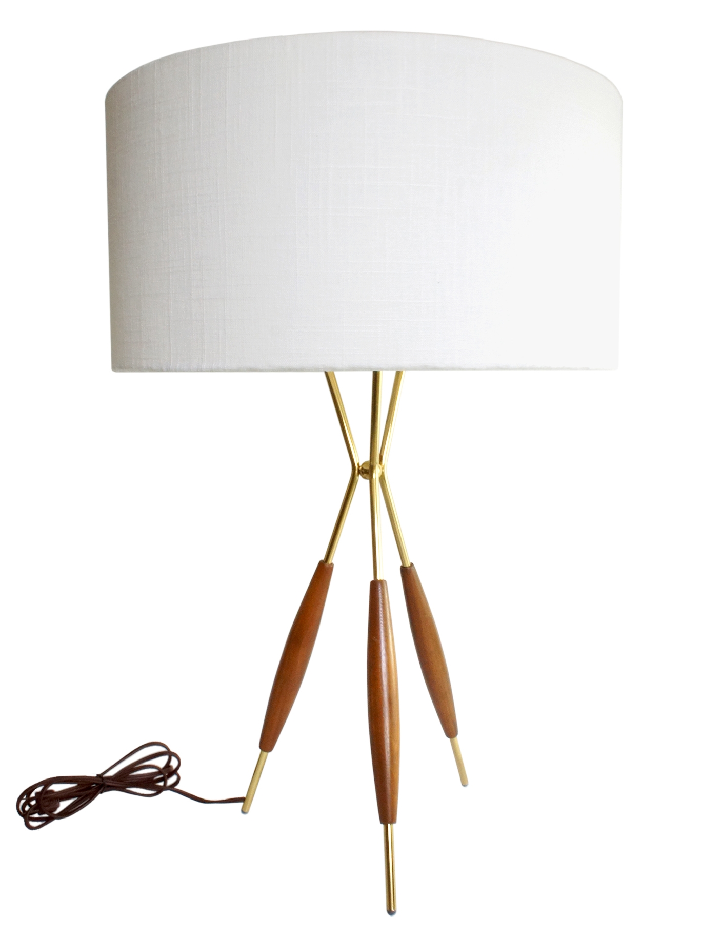 Thurston lamp 1.jpg