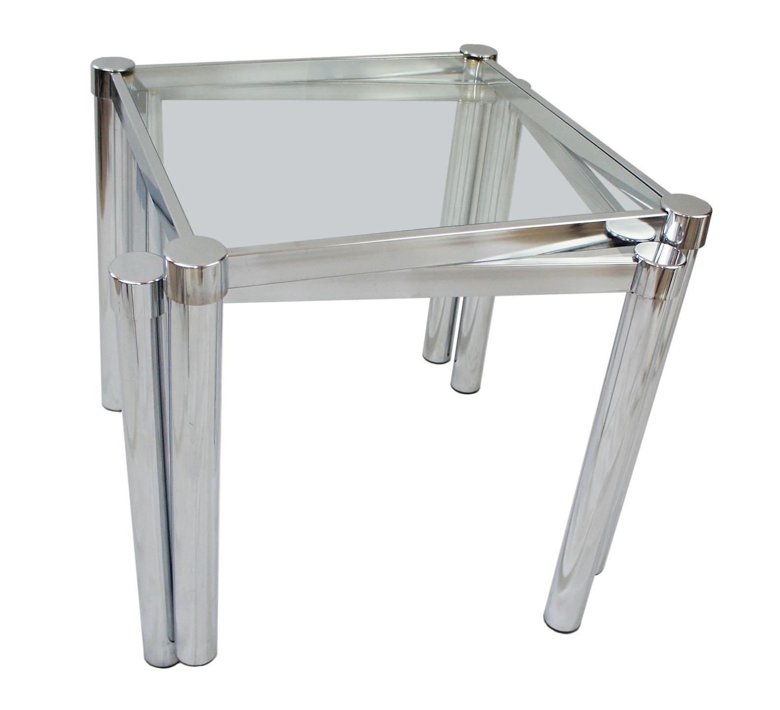 Chrome table 1.jpg