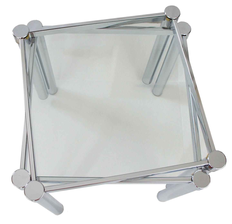 Chrome table 2.jpg