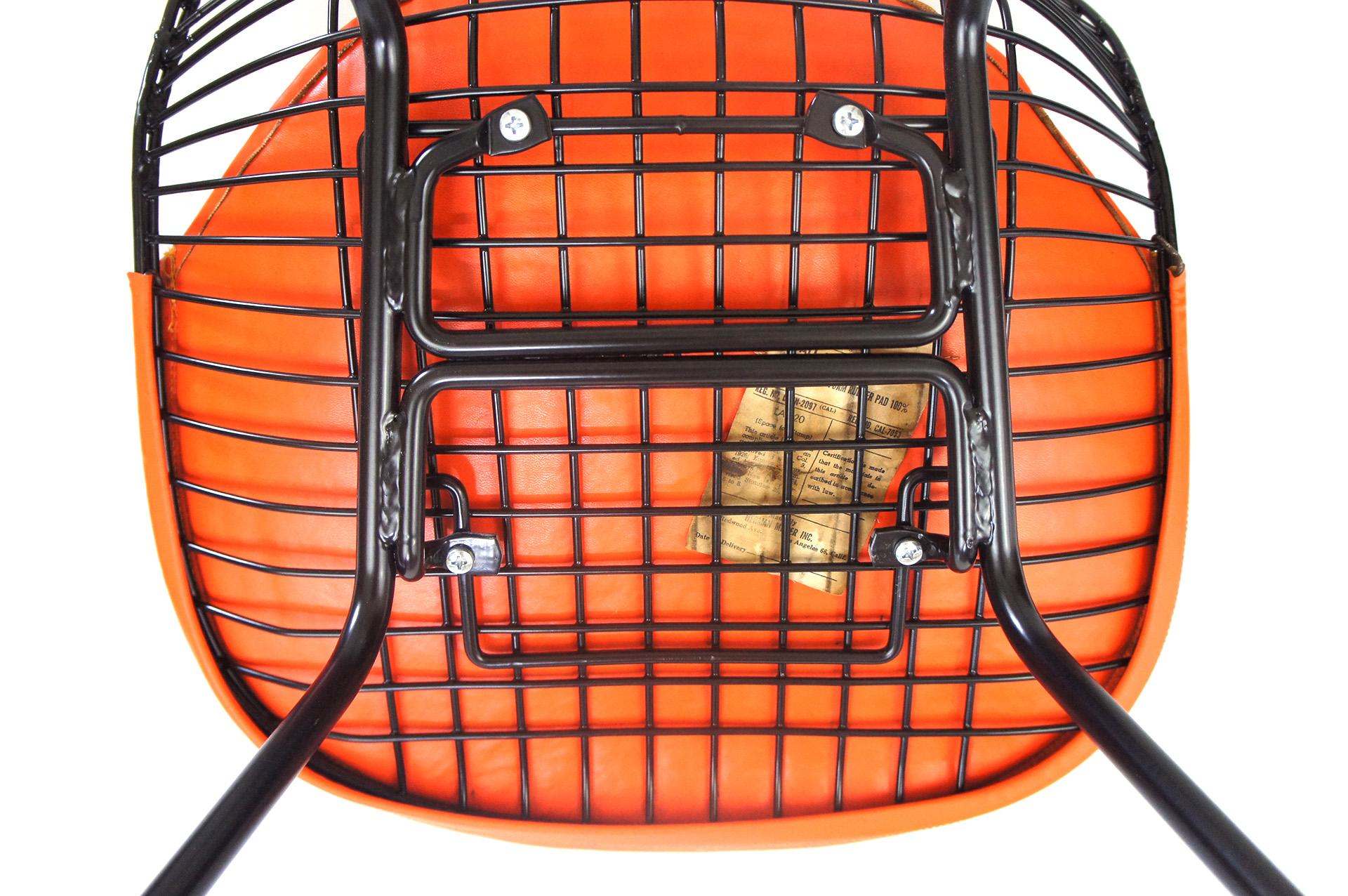 DKH bikini chair 3.jpg
