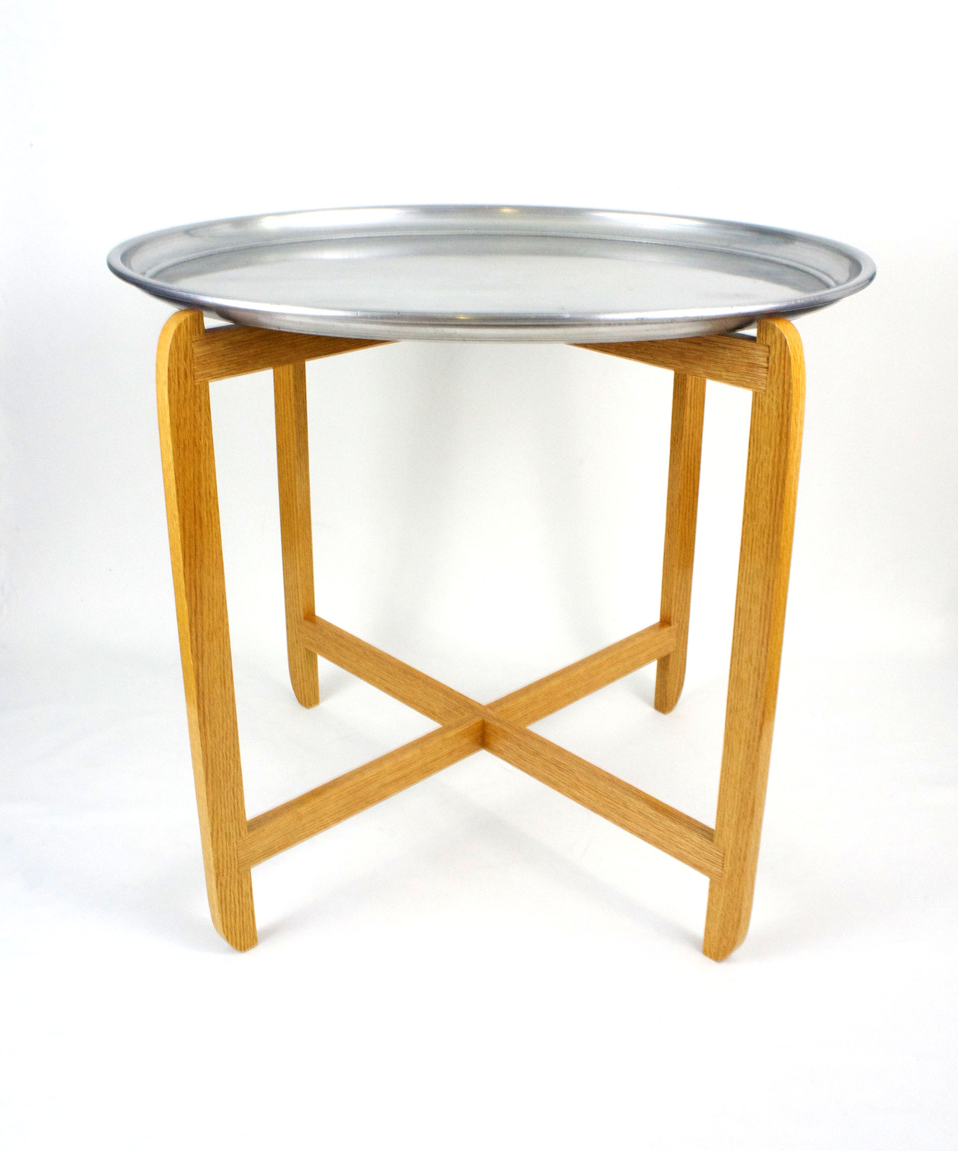 Alum tray table 1.jpg