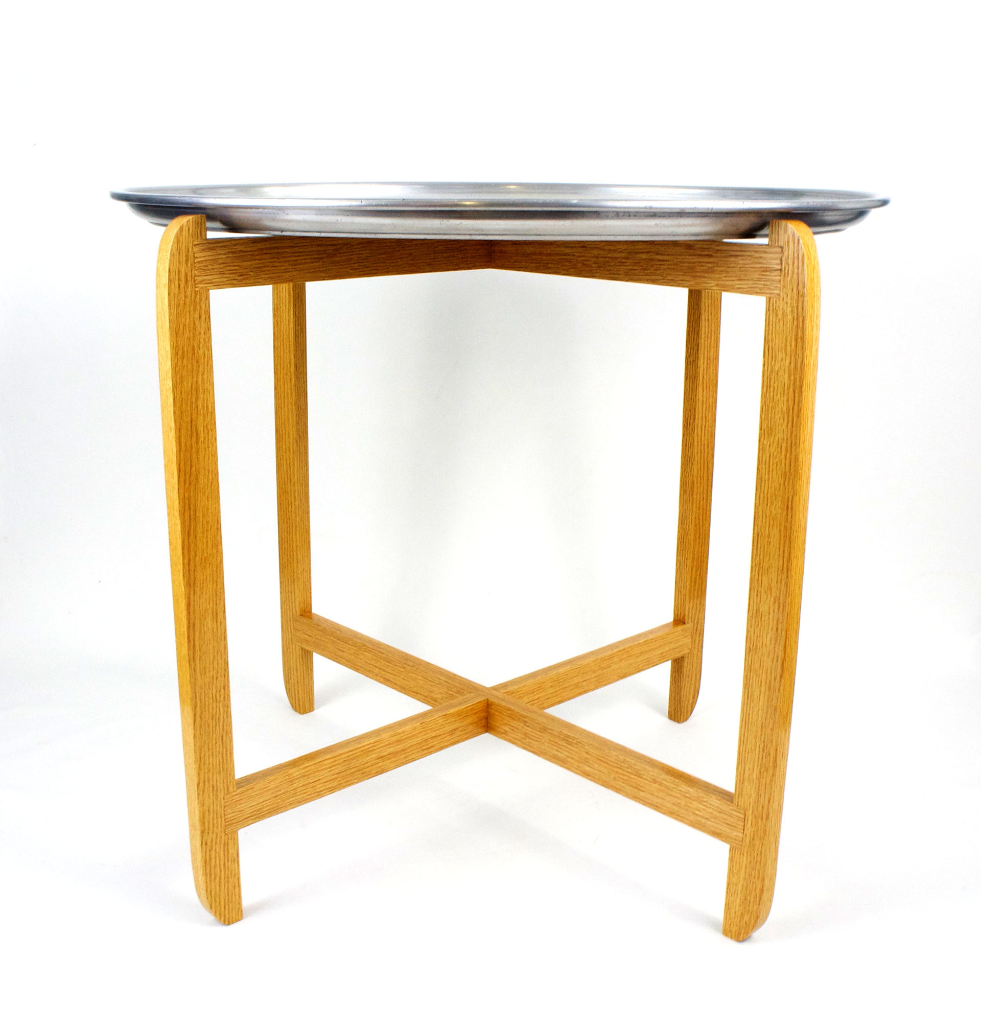 Alum tray table 2.jpg