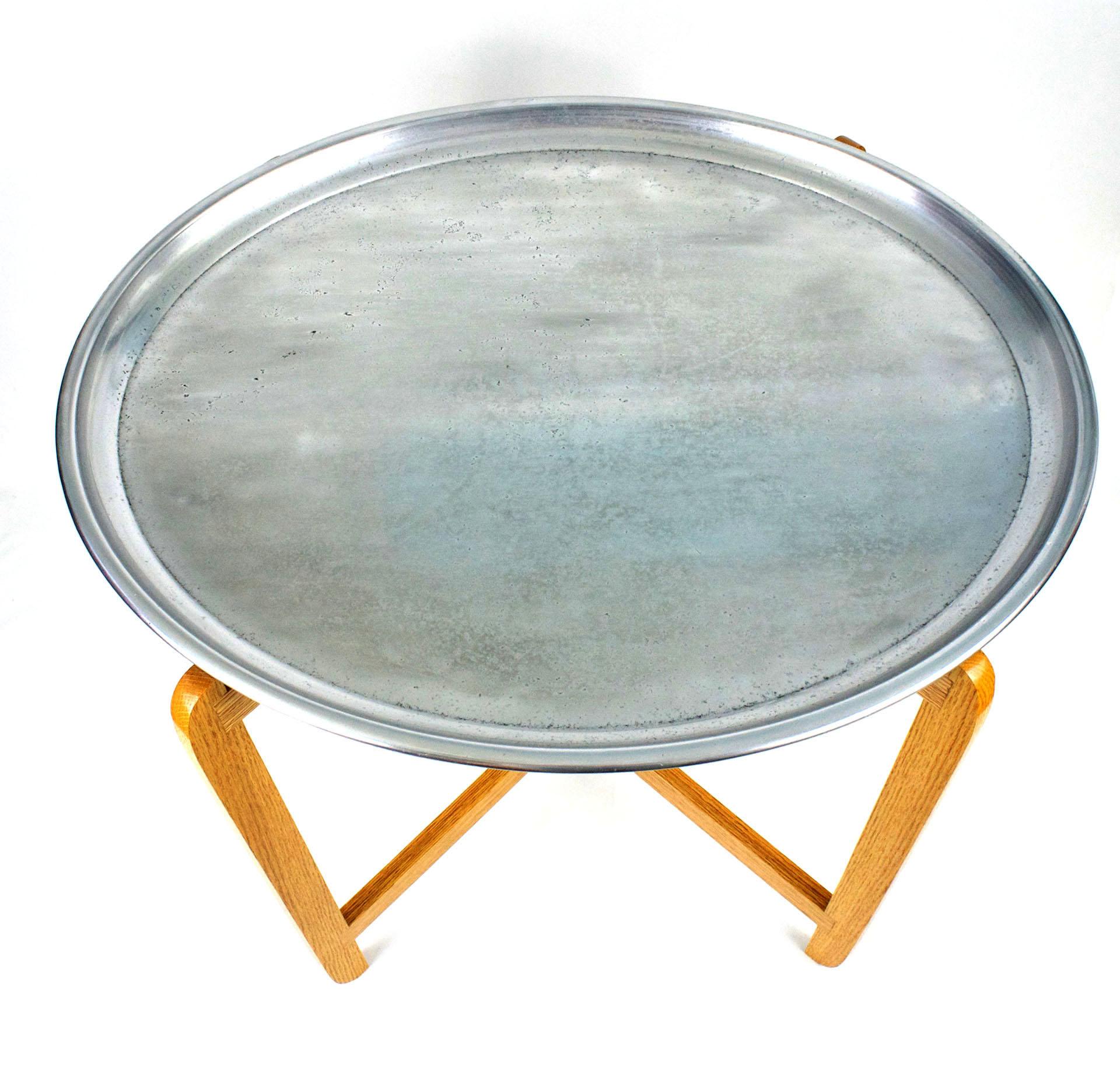 Alum tray table 3.jpg