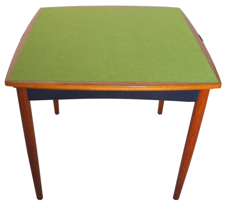 game table 4.jpg
