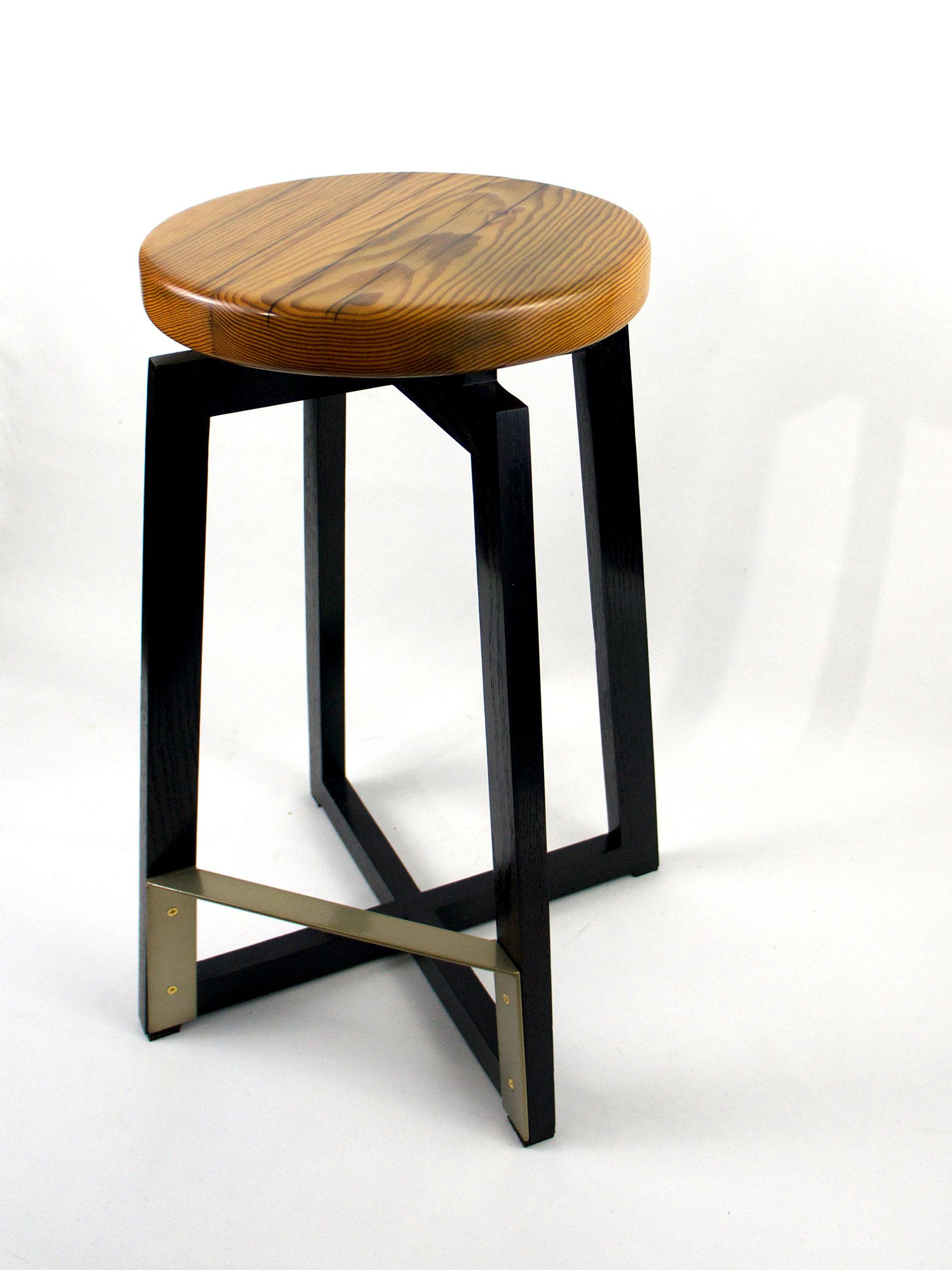 Picke wood stool 2.jpg
