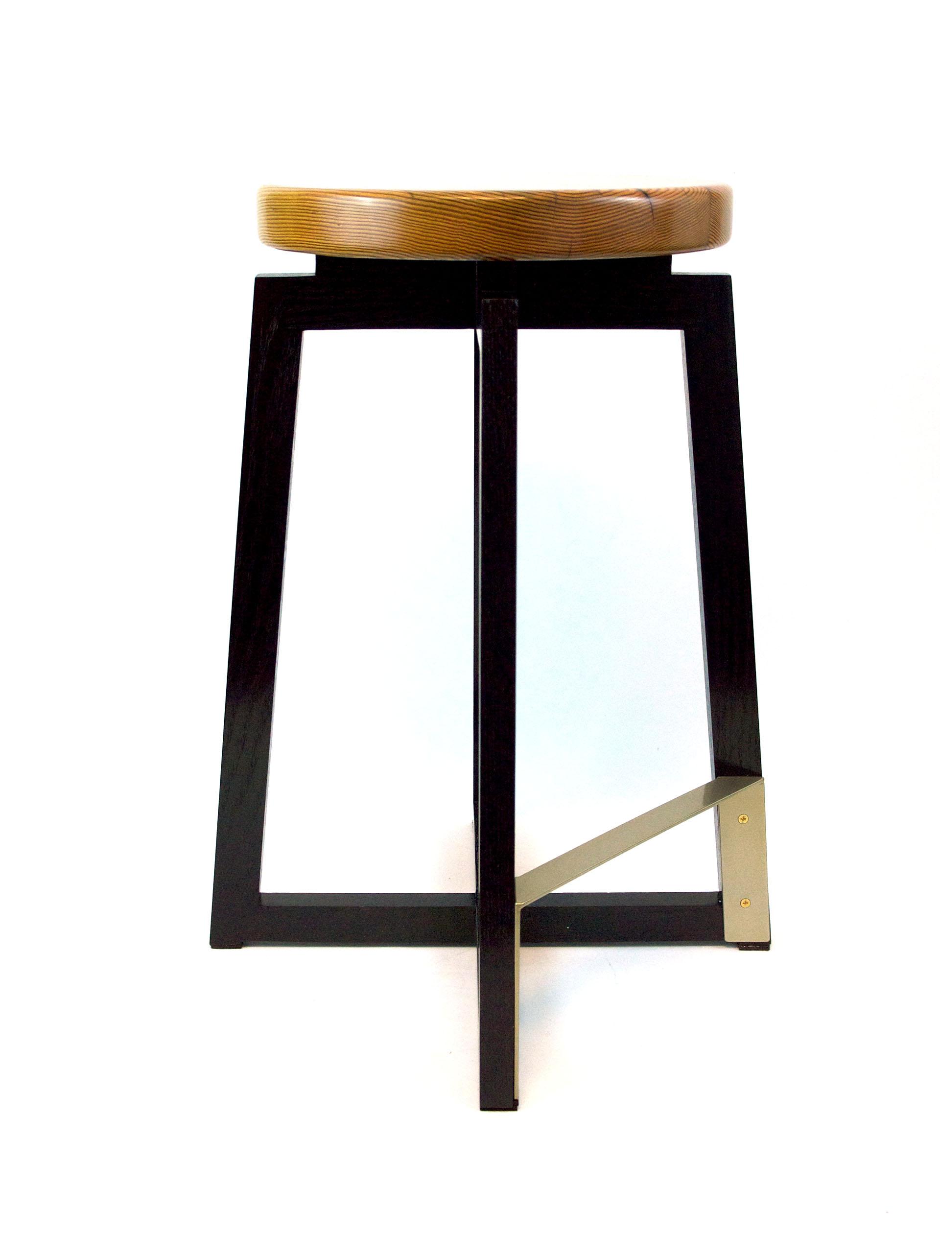 Picke wood stool 3.jpg