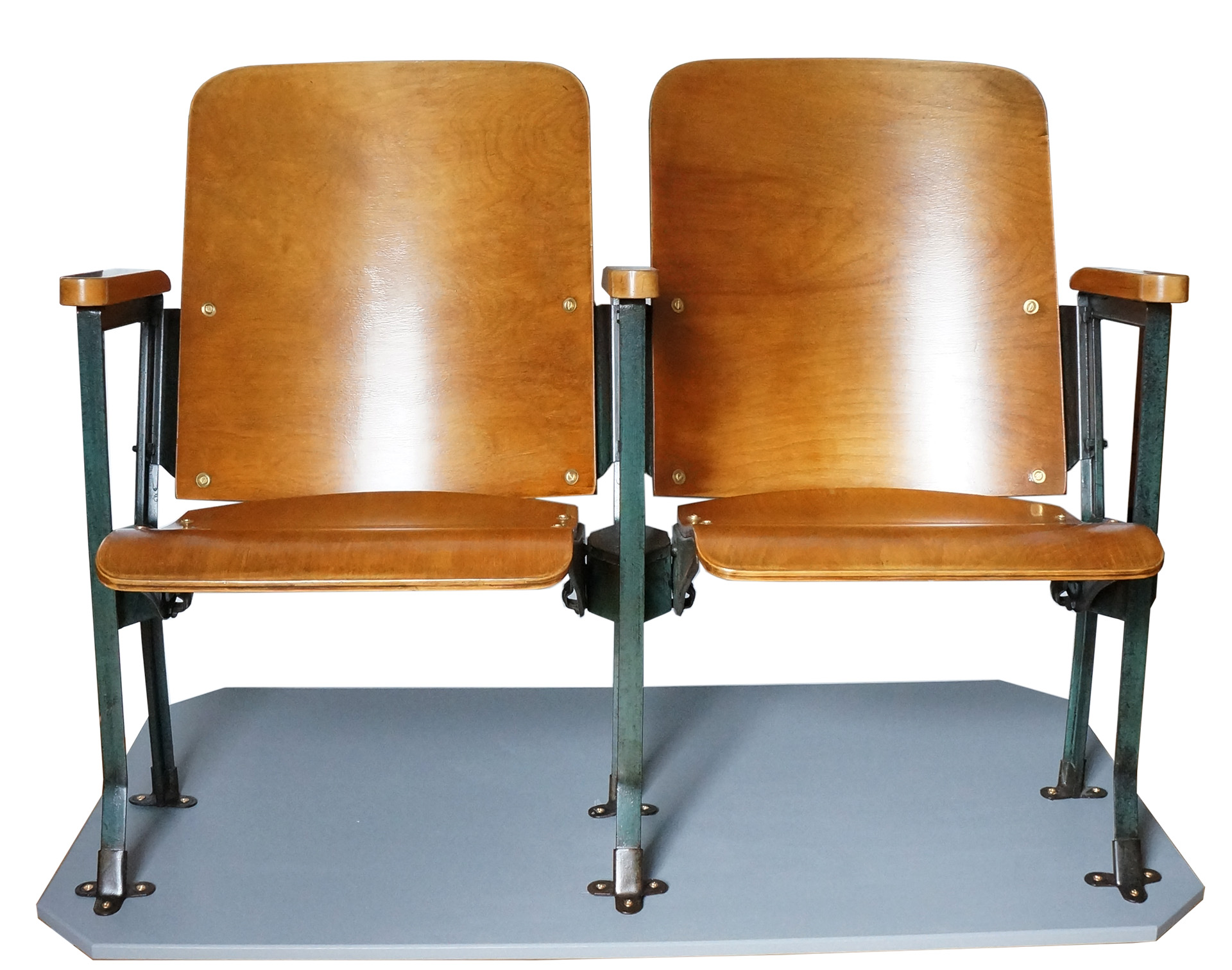 Theater seats 1.jpg