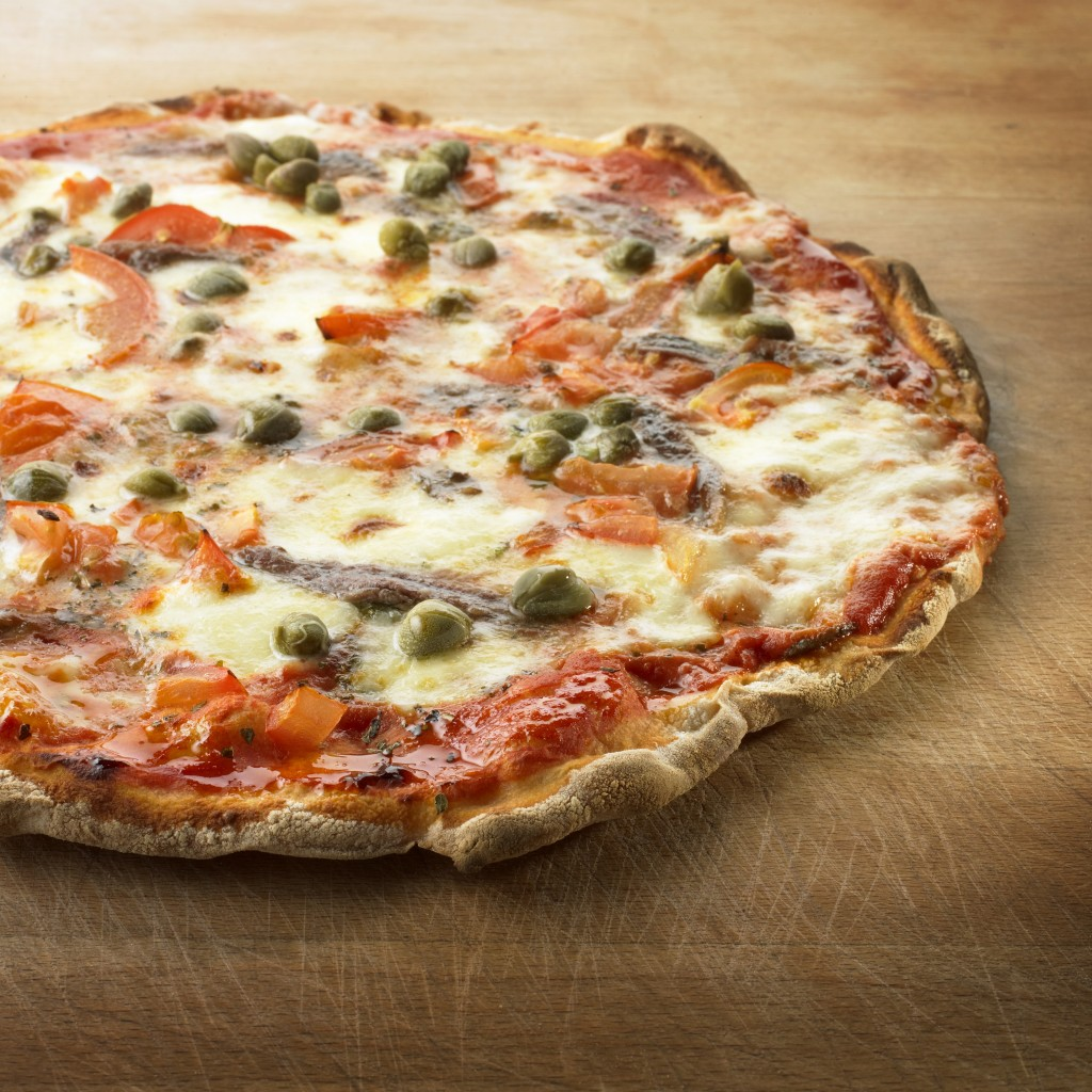 14-anchovies-and-capers-1024x1024.jpg