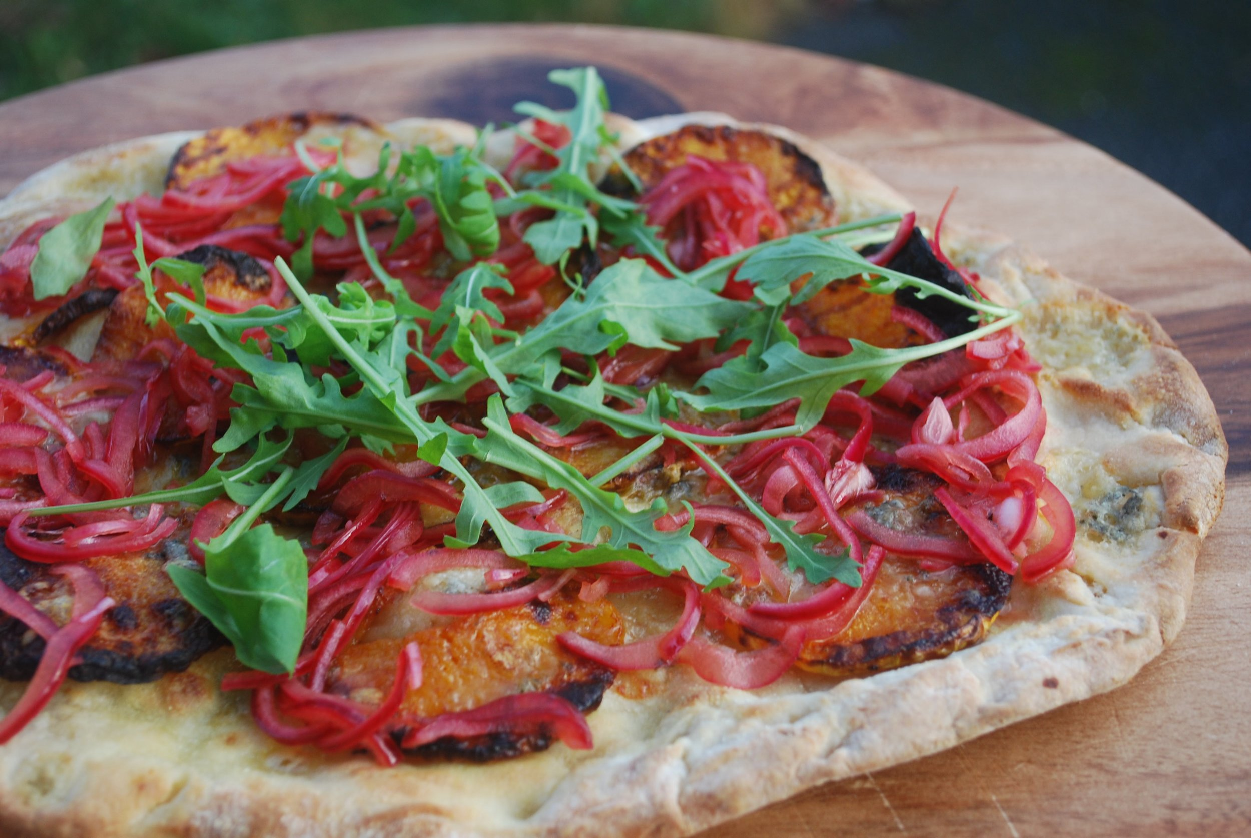 neven maguire pizza.jpg
