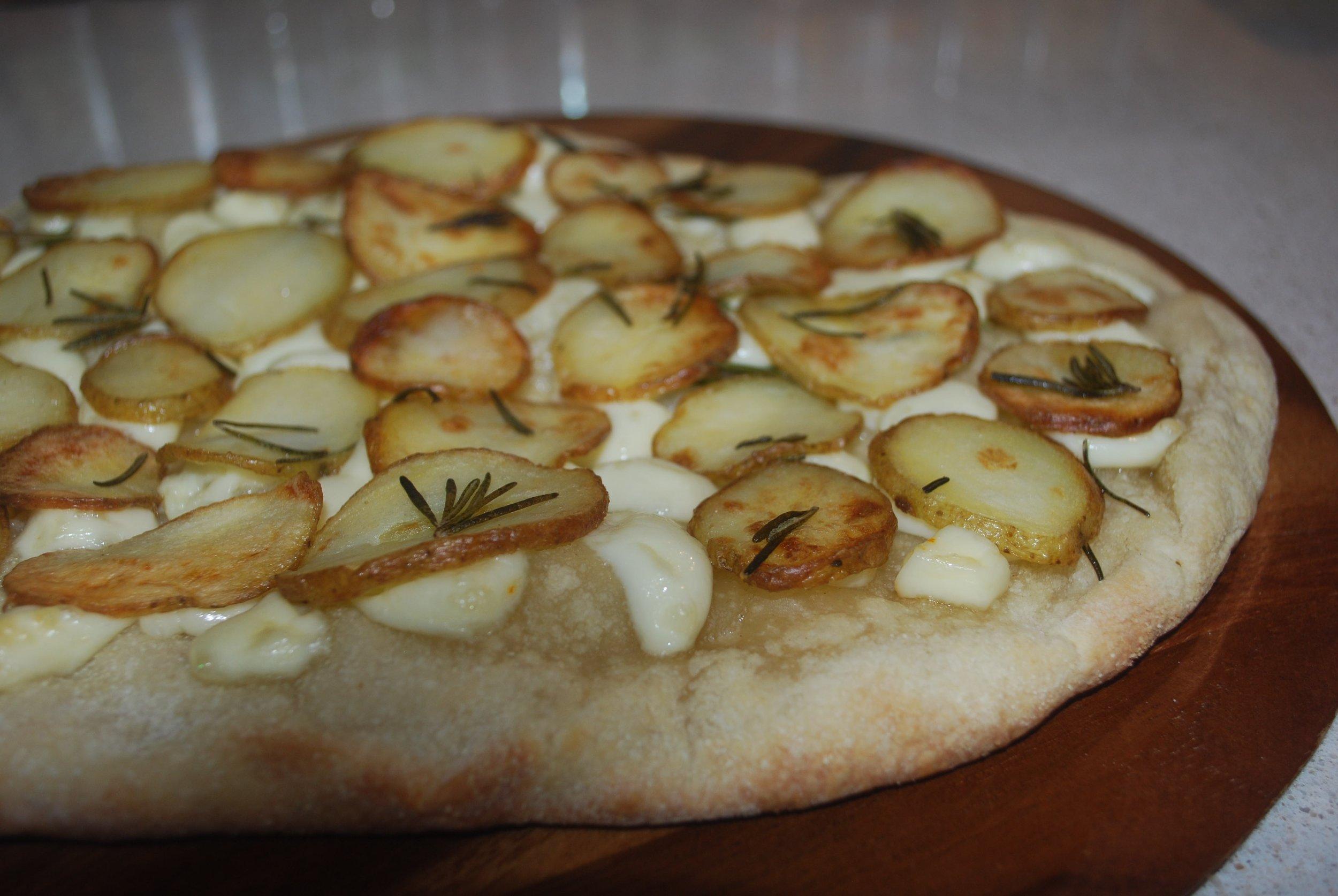 pizza base ireland.jpg
