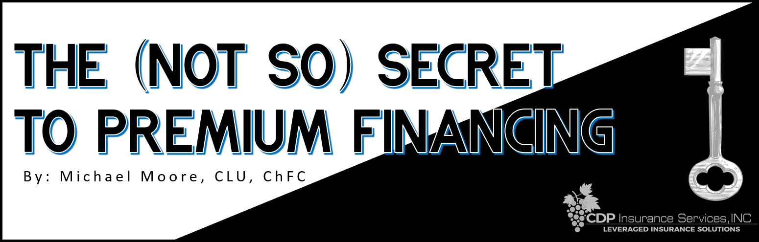 Secret Banner.png