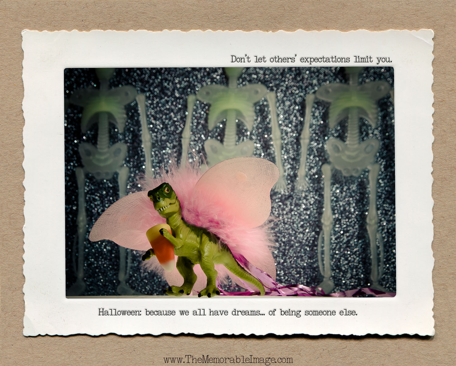 8x10_Oct_Lil Trex Fairy.jpg