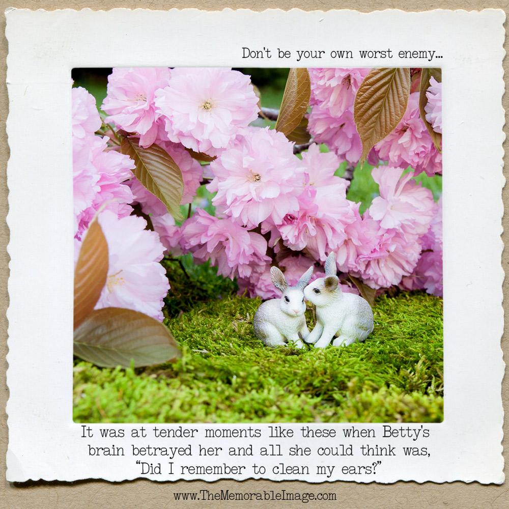 Day7_Bunny_ears.jpg