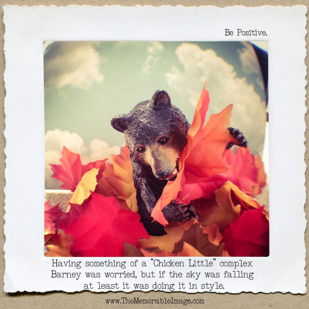 Day13_Bear-Leaves.jpg