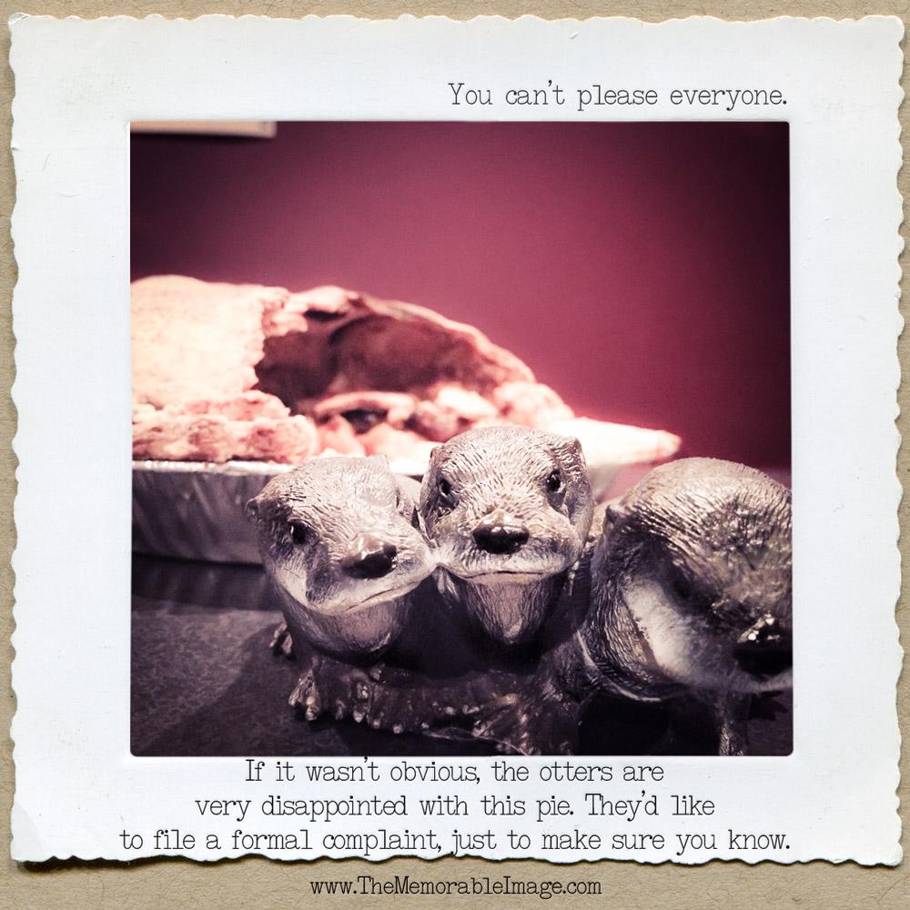 Day28_Otter-Pie.jpg