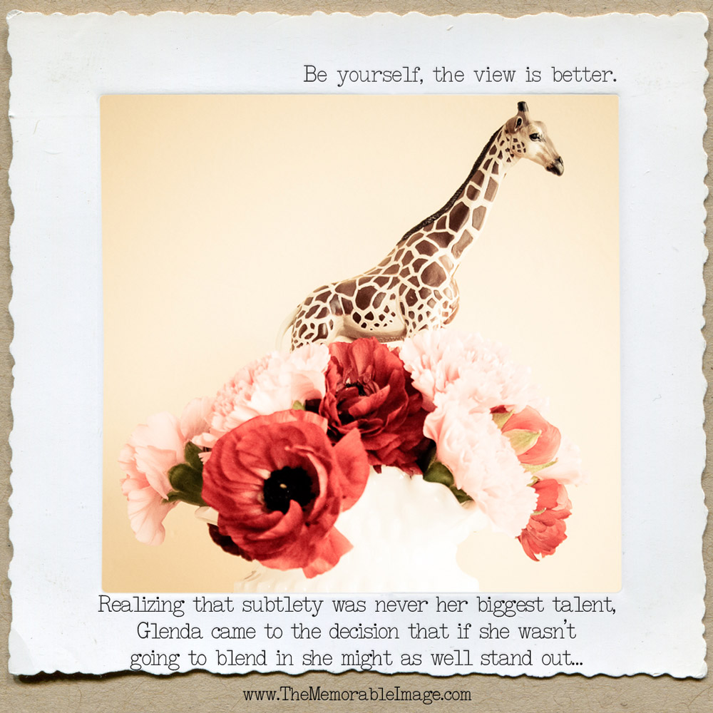 Day29_giraffe_Vase.jpg