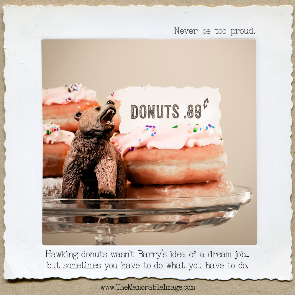 Day32-Bear-Donuts.jpg