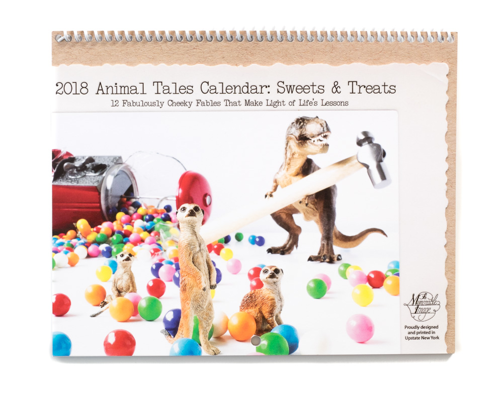 Sweets 2018 Cover.jpg